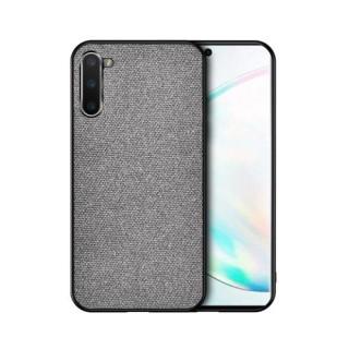 Husa Samsung Galaxy Note 10 N970 Dura Gri