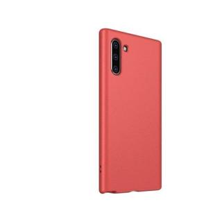 Husa Samsung Galaxy Note 10 N970 TPU Rosie
