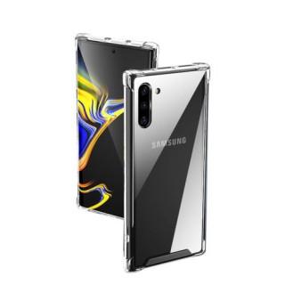 Husa Samsung Galaxy Note 10 N970 TPU Transparenta