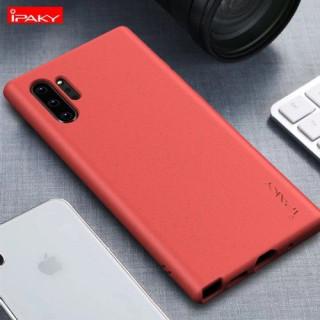 Husa Samsung Galaxy Note 10 Plus N975 TPU Rosie
