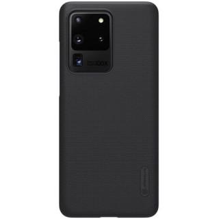 Husa Samsung Galaxy S20 Ultra 5G Dura Neagra