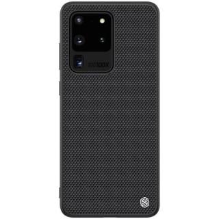 Husa Samsung Galaxy S20 Ultra / S20 Ultra 5G Dura Neagra