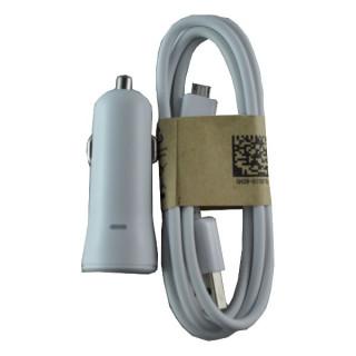 Incarcator Auto Universal USB iPhone HTC Samsung LG Sony Nokia Alcatel Allview