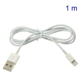 Cablu Date iPhone 6 Plus