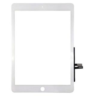 Touchscreen Apple iPad 6 Alb
