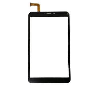 Touchscreen Onda V319 3G 7,85