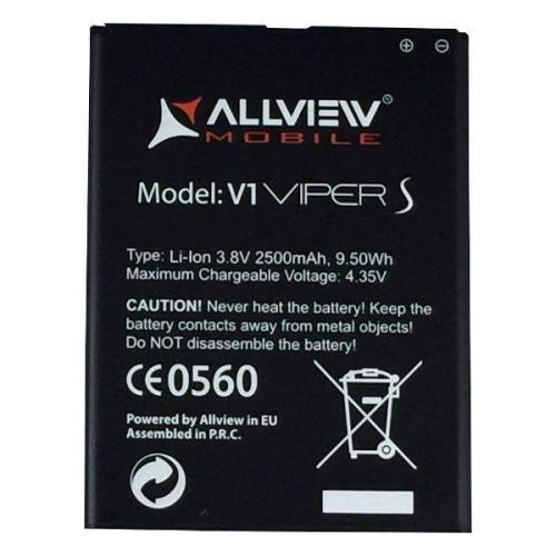 Acumulator Allview V1 Viper S Original
